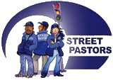 Go to the Street Pastors Crawley web site